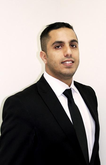 עורך דין אריאל ברוכים